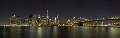 Obraz Nowy Jork Obchody 04. lipca