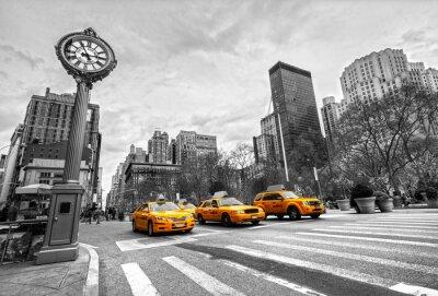 Obraz Nowy Jork, USA.