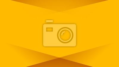 Obraz odcień żółtego koloru