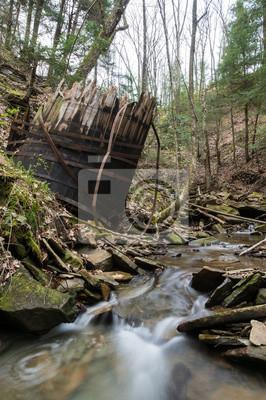 Oil Creek Park