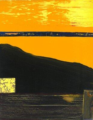 Obraz Oil Painting