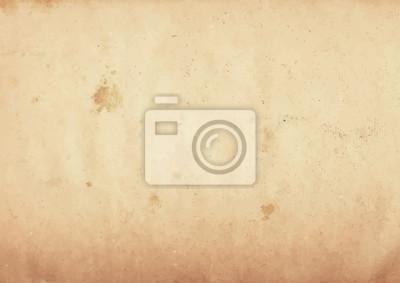 Obraz Old paper background