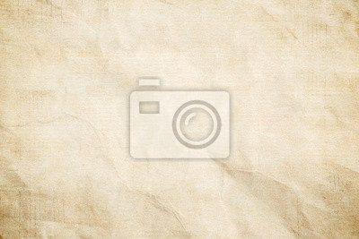 Obraz Old paper texture. Paper vintage background