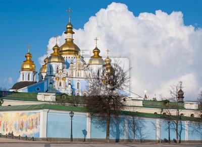 Ortodoksja katedra
