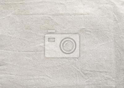 Obraz Paper texture background