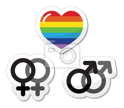 lesbijki całowanie fotki porno