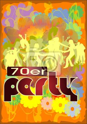 Partyplakat 2f