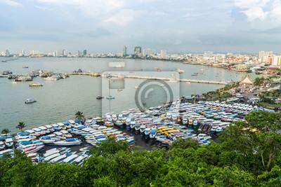 Pattaya Zobacz