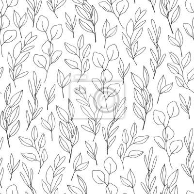 Pattern japan line art japanese social media traditional modern instagram