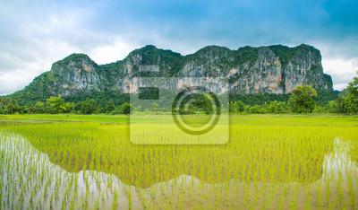 Phu Pha Man