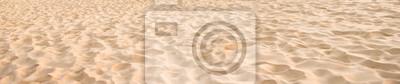 Obraz Piaszczysta plaża