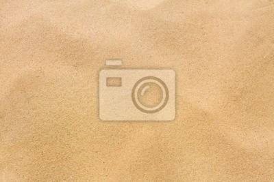 Obraz piękne tło piasku