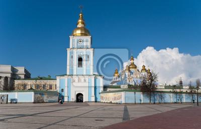 Piękno Kijowie