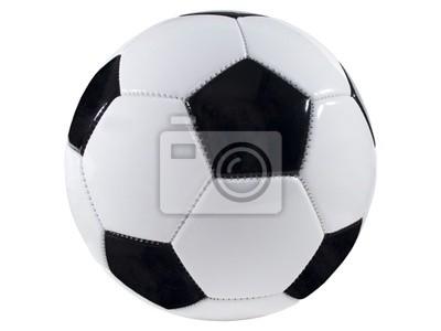 Obraz piłka nożna