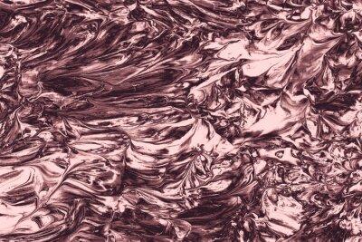 Obraz Pink textured background