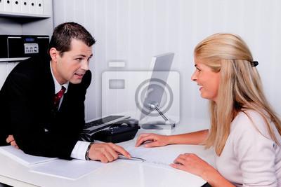 Porozmawiaj z konsultantem
