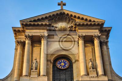 [Obrazek: pozno-barokowy-kosciol-w-paryzu-saint-ro...184256.jpg]