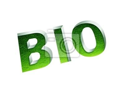 produit bio - label rolnictwo biologique