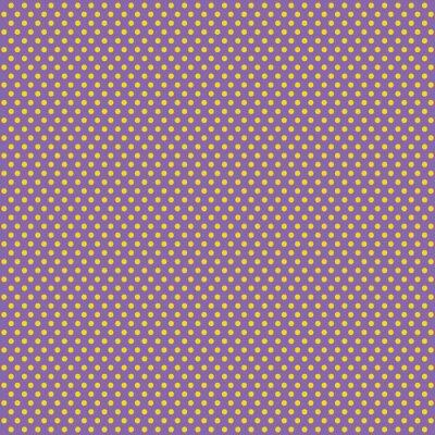 Obraz Proste fioletowy rocznika tle