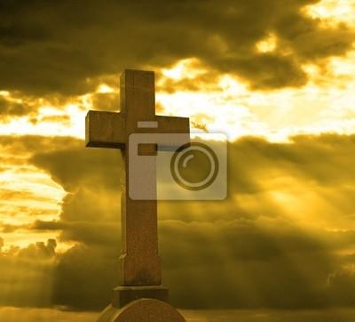 przejechać nieba