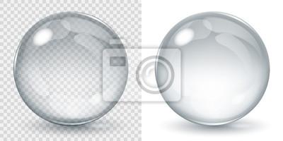 Obraz Przejrzystość tylko w pliku wektorowego
