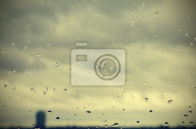 Retro filtered abstract background.