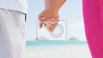 bermudy randki międzyrasowe