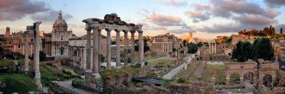 Rzym Forum