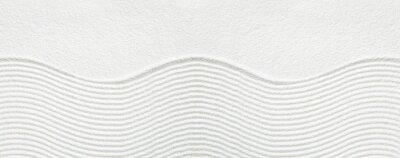 Obraz Sand pattern