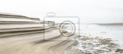 Obraz Sandstair w watach