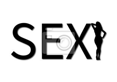 obraz sex czarna dziewczyna orgie uczelni gejowskich