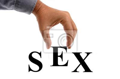 Rogacz seks za darmo