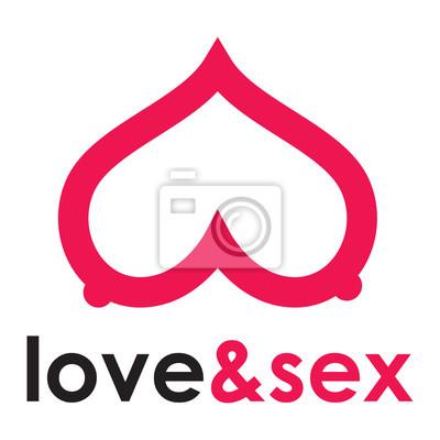 pussysex