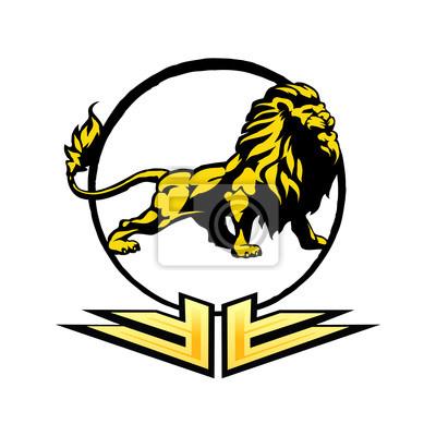 signe zodiaque lion