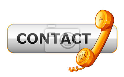 Skontaktuj przycisk telefonu