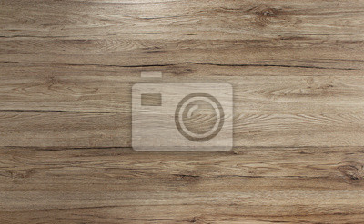 Obraz Stare drewno tekstury na tle.