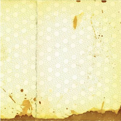 Obraz Stare grunge tapety. Grunge tekstury