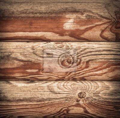 Stare tekstury drewna. tło stare panele