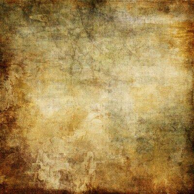 Stare tekstury grungy