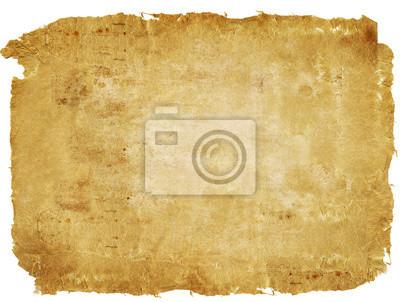 stary pergamin tekstury