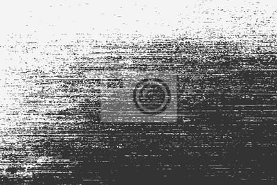 Obraz Streszczenie grunge.