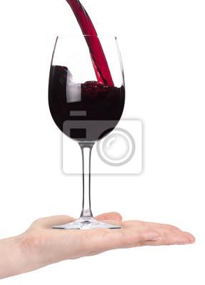 Strony oferujące Wine Woman red samodzielnie