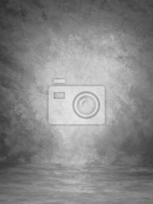 Obraz studio tło tła