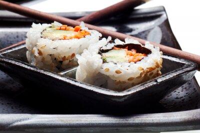 Obraz Sushi