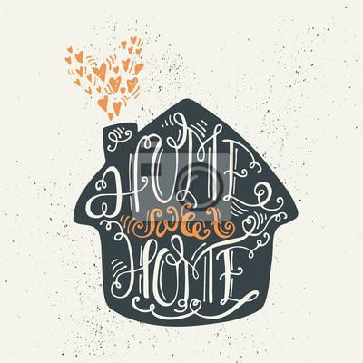 Sweet home liternictwo