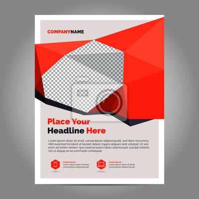 Szablon układu broszur, tło projektu okładki, raporty roczne. Można dostosować do broszury, raportu rocznego, magazynu, plakatu, prezentacji korporacyjnej, portfolio, ulotki, baner, strony internetowe