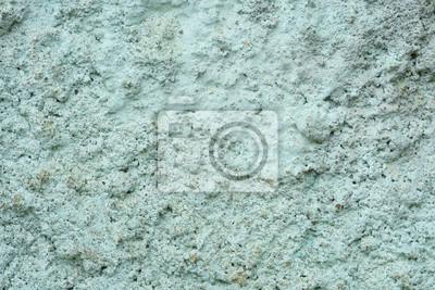 Szorstki cementu ścianie teksturowane / szorstki cementu ścianie teksturowane użyć jako tło.