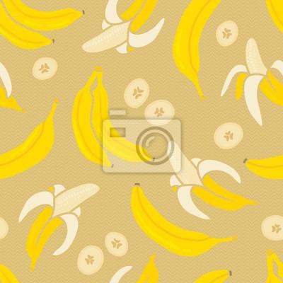 Szwu z bananów