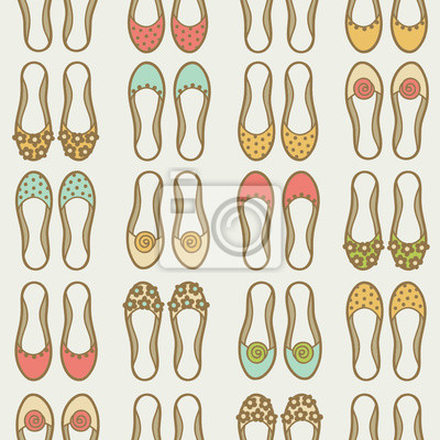 Szwu z butów
