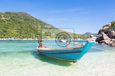 Tajlandia raj